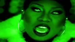 I Want You Back - Melanie B,Missy Elliott