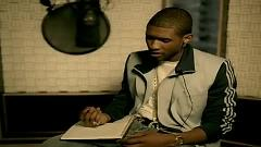 Confessions Part II - Usher