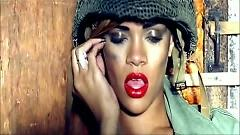 Hard - Rihanna,Young Jeezy