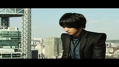 Fall In Sleep When He Wakes Up (Bubi Bubi OST) - Yoon Si-Yoon