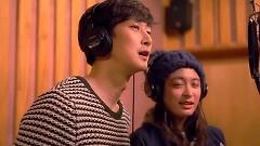 You & I Together (Bong Ji Couple Ver.) - Bong Ji Couple