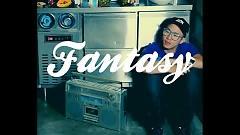 Fantasy - Jinbo