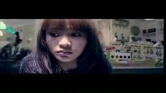 滿滿 / Đầy Ắp - Lương Văn Âm