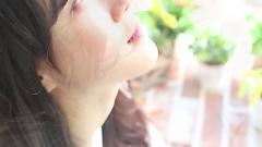 Spring Comes - Kim Hye Ri
