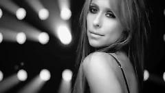 I'm A Woman - Jennifer Love Hewitt