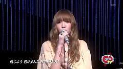 Mirai (CDTV) - Kylee