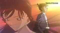 Summer Time Gone (Conan) - Mai Kuraki
