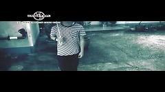 Go. - Mr.,Đàm Vịnh Lân