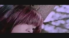 爱是你眼里的一首情歌 / Tình Yêu Là Một Bài hát Trong Mắt Anh - Quách Mỹ Mỹ
