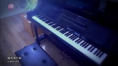銀色飛行船 (Giniro Hikousen) - Supercell