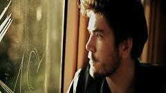 Something Like Olivia - John Mayer