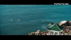 一生一世 / Forever - Chung Hân Đồng,Phương Lực Thân