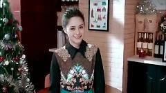 在一起 / Bên Nhau - Lâm Hân Đồng,Hồ Ngạn Bân