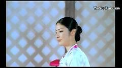 希望 / Hy Vọng - Trần Tuệ Lâm
