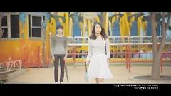 Those Days I Had With You - Lee Min Ki
