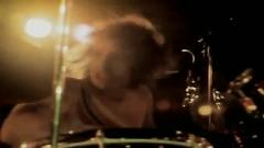 High Voltage (High Voltage Promo Clip, Filmed June 16, 1975) - AC/DC