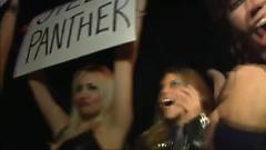 Community Property (Making Of) - Steel Panther