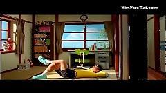 时光机 (剧情版) / Cỗ Máy Thời Gian (Movie Ver.) - Châu Kiệt Luân