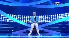 The Art Of Seduction (130314 M!Countdown) - Heo Young Saeng