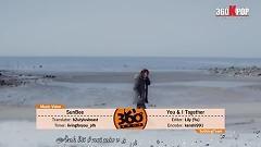 You I Together (Vietsub) - Sun Bi