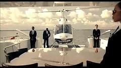 I'm So Paid - Akon,Lil Wayne,Young Jeezy