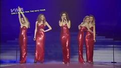 The Promise (Ten: The Hits Tour 2013) - Girls Aloud