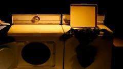Sinkin' Soon - Norah Jones