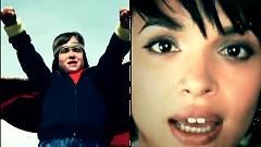 Young Blood - Norah Jones