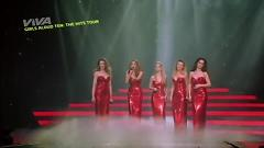 I'll Stand By You (Ten: The Hits Tour 2013) - Girls Aloud