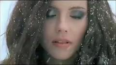 Falling Away - Marion Raven