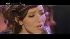 DARLING - Lương Tâm Di