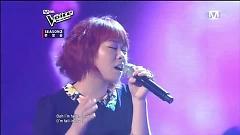 I'm In Love - Park Ui Seong,Kim Min Ji