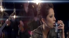 Come Along - Vicci Martinez,Cee Lo Green