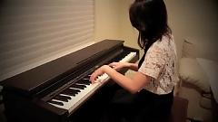 Hãy Mặc Em Đi (Piano Cover) - An Coong