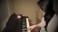 Bản Tình Ca Cho Em (Piano Version) - An Coong
