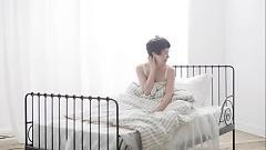 Naega Seolma Gyeolhoneur (내가 설마 결혼을) - Park Hye Kyung