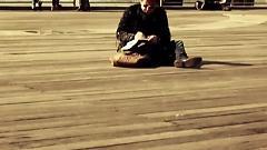 Viajero Frecuente Epk - Ricardo Montaner