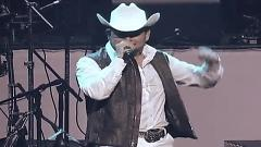 Me Duele (En Vivo Nokia Theater Los Angeles 2010) - Roberto Tapia