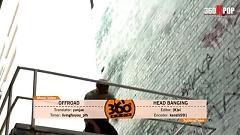 Head Banging (Vietsub) - Offroad