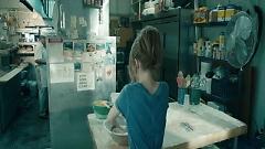 Cups (Director's Cut) - Anna Kendrick