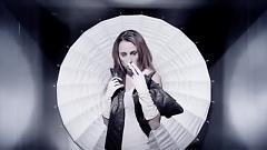 Overdose - Wolfgang Gartner , Medina