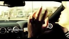 Jay-Z - Lil' Kim , Tiffany Foxx