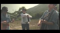 波西米亚 / Bohemia - Hà Vận Thi