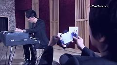 荣光 / Hào Quang - Diệp Thế Vinh