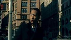 Everybody Knows - John Legend