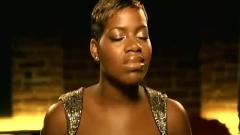 Free Yourself - Fantasia Barrino