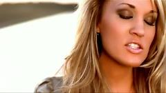 So Small - Carrie Underwood