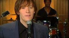 Without You (Sessions @ AOL) - Clay Aiken