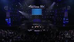 Gentleman (Live On American Idol Season 12 Final) - PSY