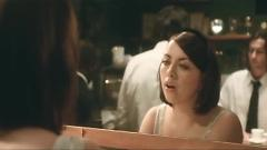 Even God (Can Change The Past) - Charlotte Church